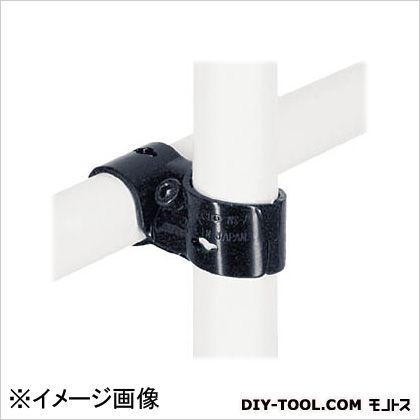メタルジョイントNSJー6(クロスジョイント)   NSJ-6
