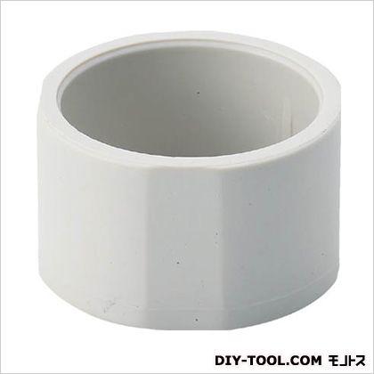 プラスチックジョイントPJー501W白 W  PJ-501
