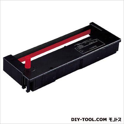 インクリボンカセットQR-12055D   QR12055D