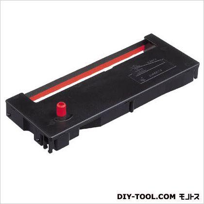 インクリボンカセットQR-70055D   QR70055D
