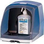 自動手指消毒器HDI-9000   41033