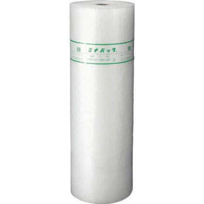 ポリエチレン製気泡緩衝材「パック」401S×1200×42m巻   MP-401S