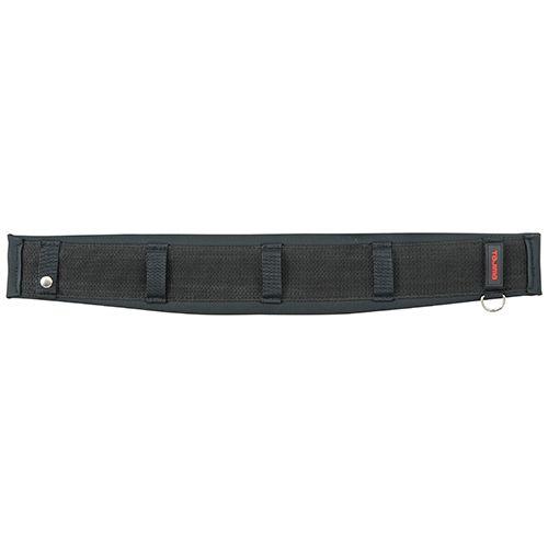 TJMデザイン(タジマ) 安全帯胴当てベルトGAW700 GAW700