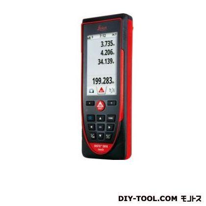 タジマレーザー距離計ライカディストD810touch  164×61×31mm DISTO-D810TOUCH