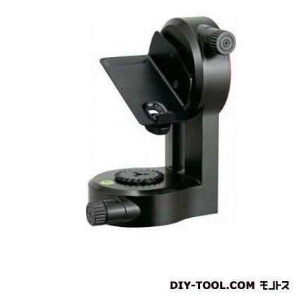 ディスト用アダプター  186×137×115mm DISTO-FTA360