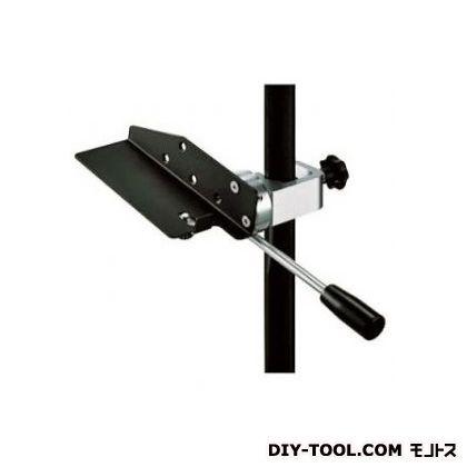 ディスト用アダプター  330×160×60mm DISTO-LSA360