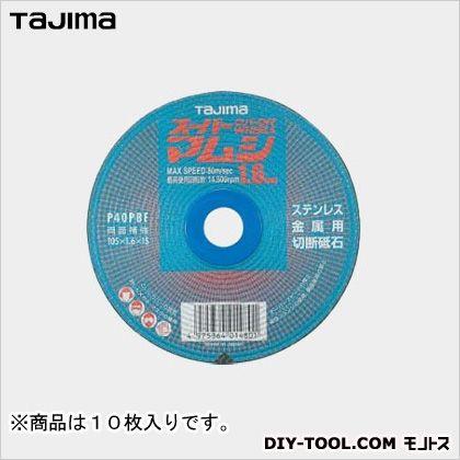 TJMデザイン(タジマ) タジマスーパーマムシ1051.6mm SPM-105