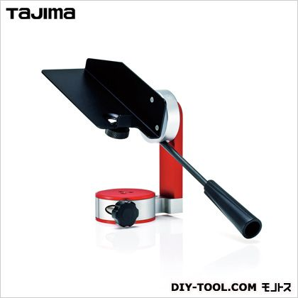 ディスト用アダプターアタッチメント   DISTO-TA360