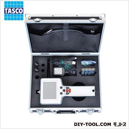 インスペクションカメラφ6mmSDカード記録セット   TA418EX