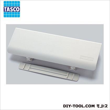 エアコン風向調整板  幅×奥行:500×160mm TA978SB-2