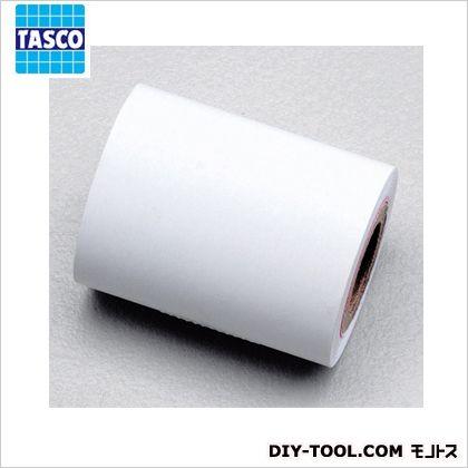 プリンター用紙   TA400N-21