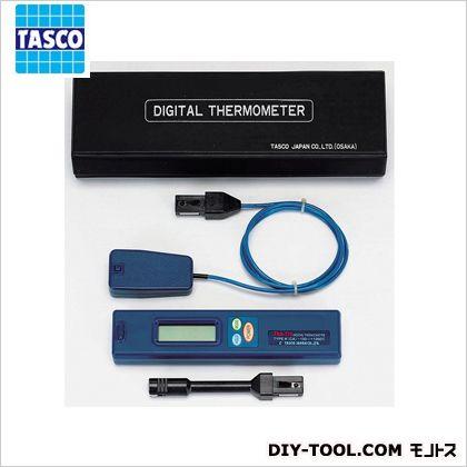 表面センサー付温度計セット   TA410AB