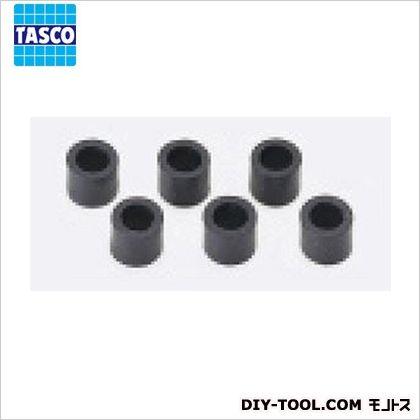 1/4チャージホース用パッキン(R22、R12、R502)   TA136P