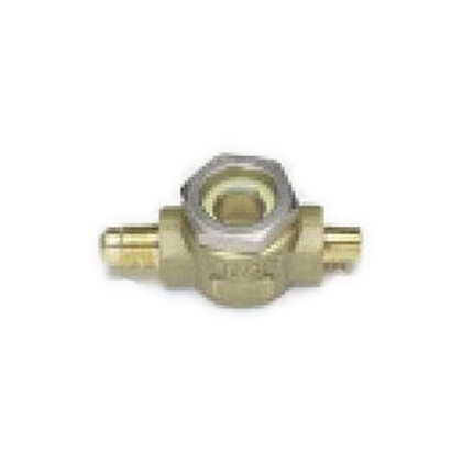 タスコ サイトグラス(マニホールド用)(R410A) TA101SG