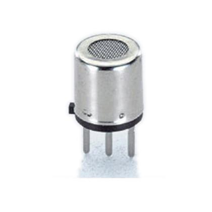 交換用センサー   TA430MA-10
