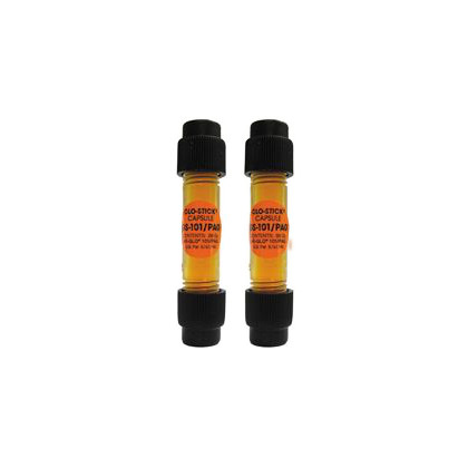 【送料無料】タスコ カプセル蛍光剤(小型・中型機用AC&Rシステム)PAGオイル TA434ED-10