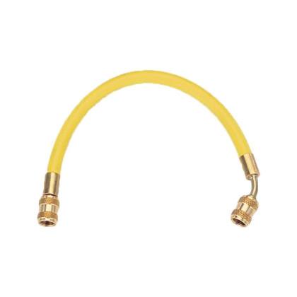 タスコ 接続ホース ブルー 奥行:30cm TA134S-2