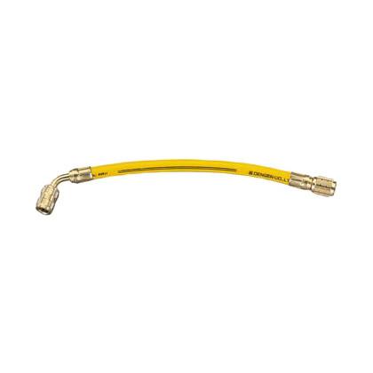 タスコ TA434ED-10専用接続ホース 奥行:30cm TA137S-30