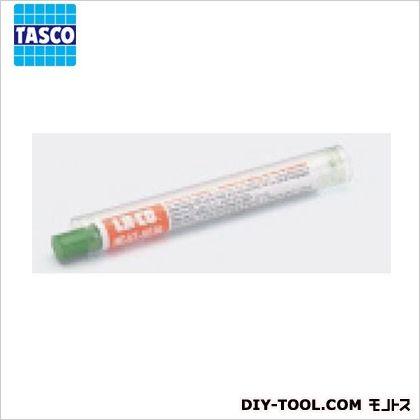 ヒートシールリペアスティック(配管補修剤)  幅×奥行×高さ:10×114×10mm TA398DB
