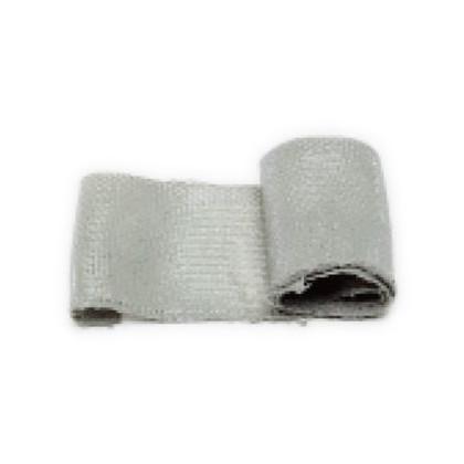 タスコ 配管補修テープ(レクター・ハイテープ) 幅×奥行:50×750mm TA976KF-2