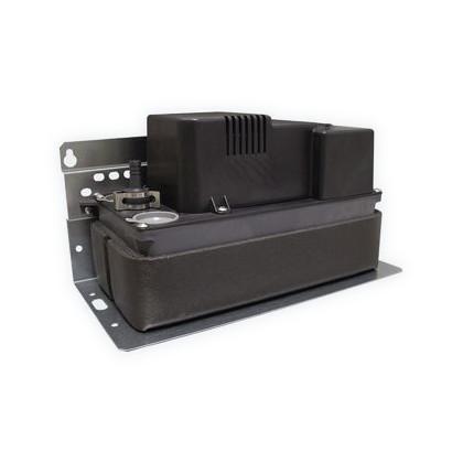 渦巻き式ドレンアップポンプ(業務エアコン用)  幅×奥行×高さ:283×137×162mm TA285HA-2