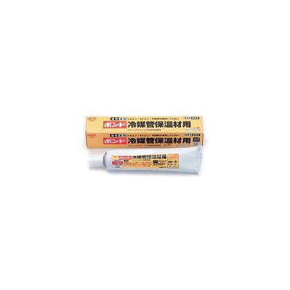 冷媒配管保温材用接着剤   TA931RB