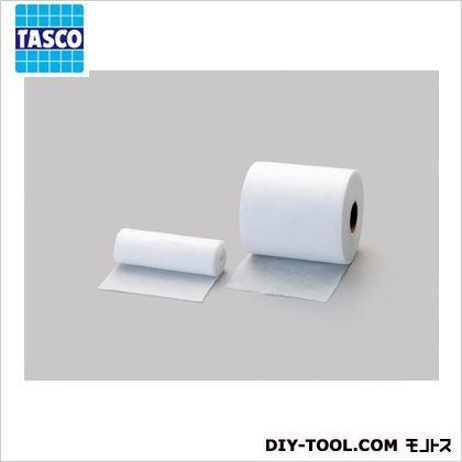 断熱シート ホワイト 幅×奥行:100×20000mm TA976F-2