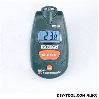 タスコ ポケットハンディ型放射温度計 TA410P