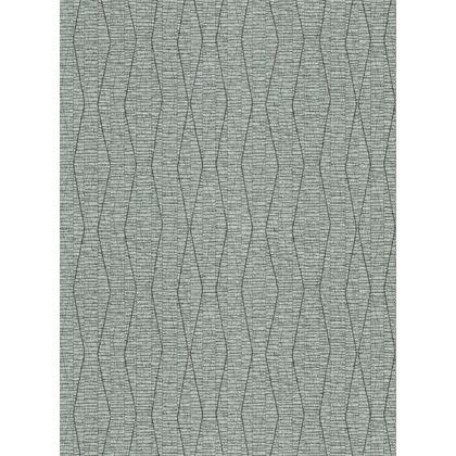 壁紙(クロス)のりなしタイプ1mカット販売  93cm巾x1m WVP9044