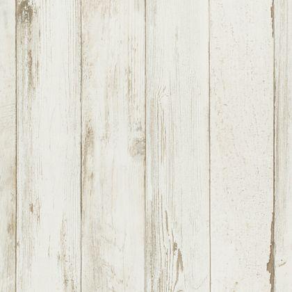 壁紙(クロス)のりなしタイプ1mカット販売  93cm巾x1m WVP9163