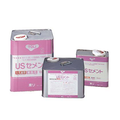 USセメント  12kg NUSC-CA