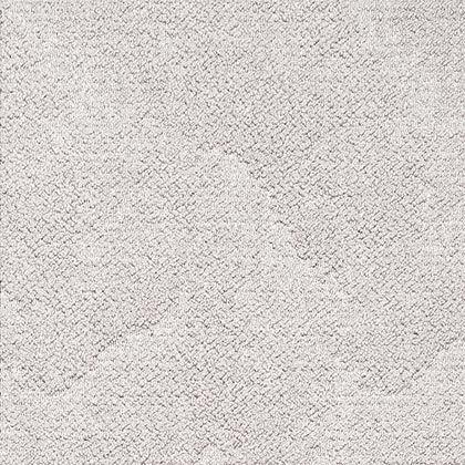 タイルカーペット ソコイタリ グランドエアー  50×50cm GX8116 4  枚