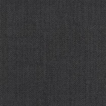 タイルカーペット  50×50cm GX3010 4  枚