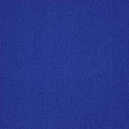 タイルカーペット  50×50cm GX2026 4  枚