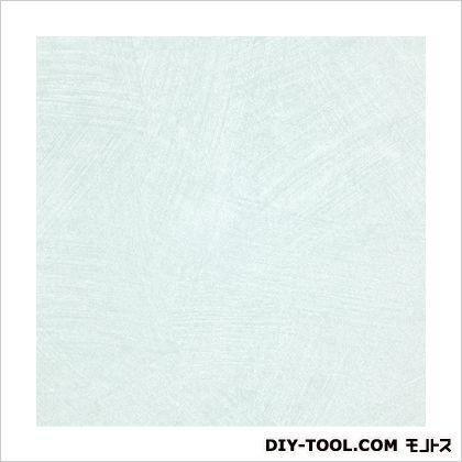 壁紙(クロス)のりなしタイプ1mカット販売  92.4cm WVP7101