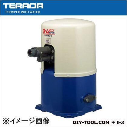 【送料無料】寺田ポンプ 浅深兼用井戸ポンプ50Hz   THPC-250  家庭用ポンプ水中ポンプ