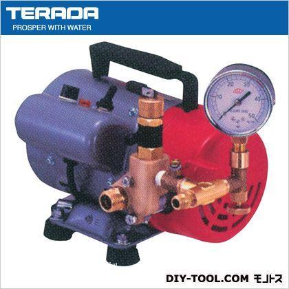 高圧洗浄噴霧器ポンパル   PP-201C