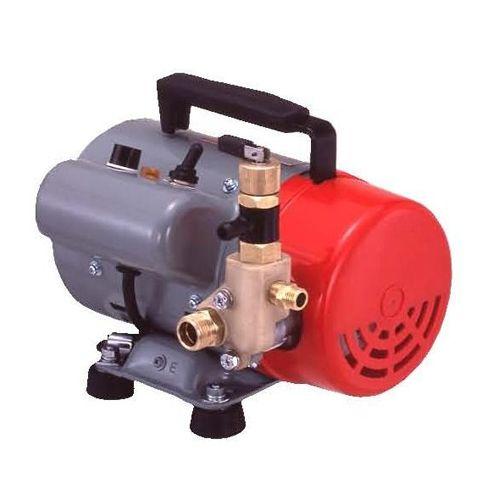高圧洗浄噴霧器ポンパル   PP-401C