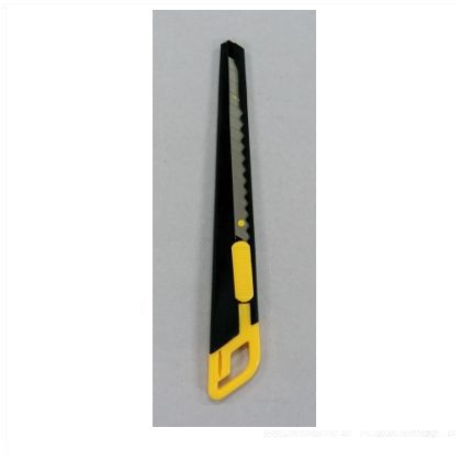カッターナイフ100S   4000757