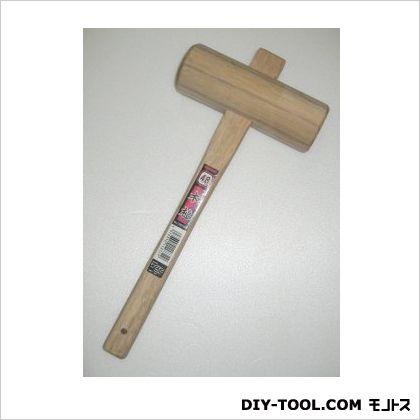 木槌48mm