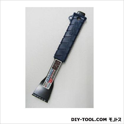 レッキングチゼル40mm片刃ベント