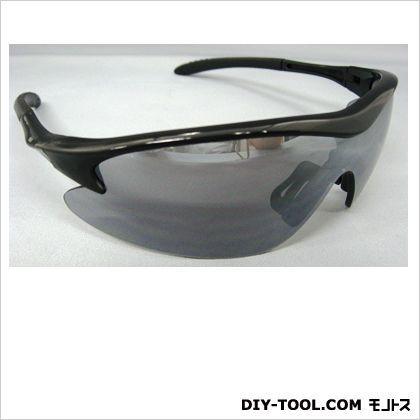 SG-514SM保護メガネシルバーミラー