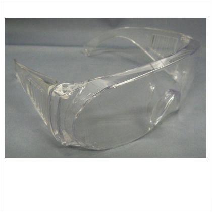 SG-256保護メガネ