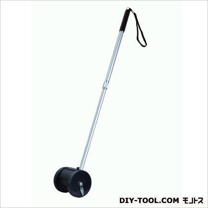 ウォーキングメジャー(カウントメジャー)  10cmダブル C10-D