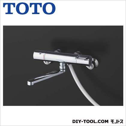 【送料無料】TOTO サーモシャワー混合栓 TMY240Eサーモスタット混合栓