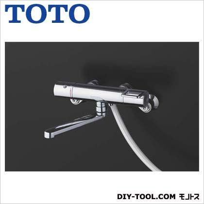 【送料無料】TOTO サーモシャワー混合栓 TMY240Cバス用サーモスタット混合栓