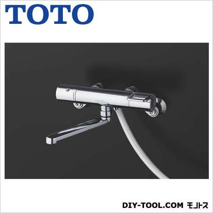 【送料無料】TOTO サーモシャワー混合栓 TMY240Wバス用サーモスタット混合栓