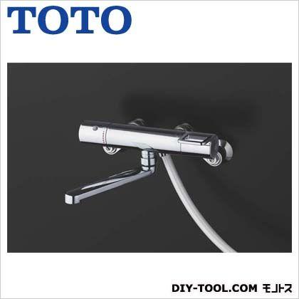 【送料無料】TOTO サーモシャワー混合栓 TMY240WZ(寒冷地)バス用サーモスタット混合栓