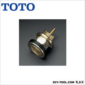 大便器用ピストンバルブ部(T150N型用)   THY320
