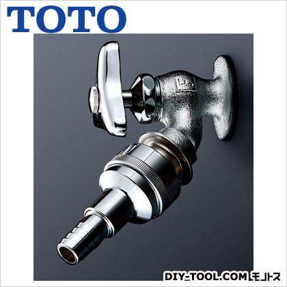 カップリング散水栓   T28UNH13
